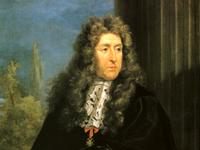 Андре Ленотр.