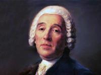 Франческо Бартоломео.
