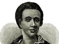 Василий Иванович Баженов.