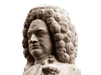 Маттеус Даниель Пеппельман.
