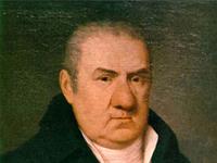 Джакомо Антонио Доменико Кваренги.