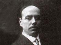Фёдор Иванович (Иоганн Фридрих) Лидваль.