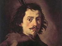 Борромини Франческо.