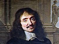 Мансар, Никола Франсуа.