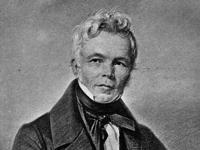 Карл Фридрих Шинкель.