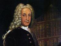 Хосе Бенито де Чурригера.