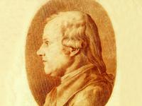 Козловский Михаил Иванович.
