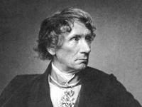 Лео фон Кленце.