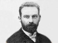 Кекушев Лев Николаевич