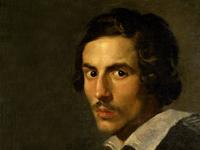 Джованни Лоренцо Бернини.