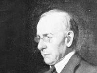 Луис Генри Салливен.