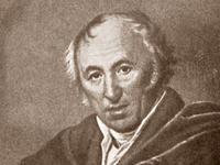 Мартос Иван Петрович.