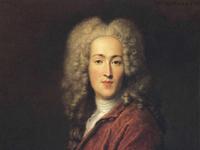 Никола Ланкре.