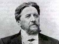 Сюзор Павел Юльевич.