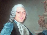 Пигаль Жан Батист.