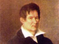 Василий Петрович Стасов.