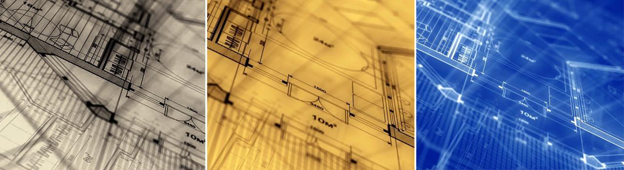 Arch-house: Архитектурное проектирование, дизайн проект, 3D визуализация.